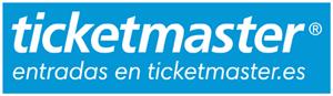Ticket Entradas